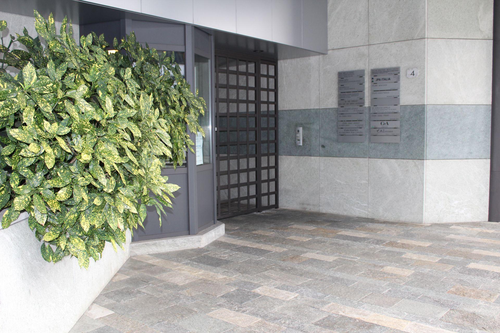 A Como Avvocato Franca Rassu - studio legale